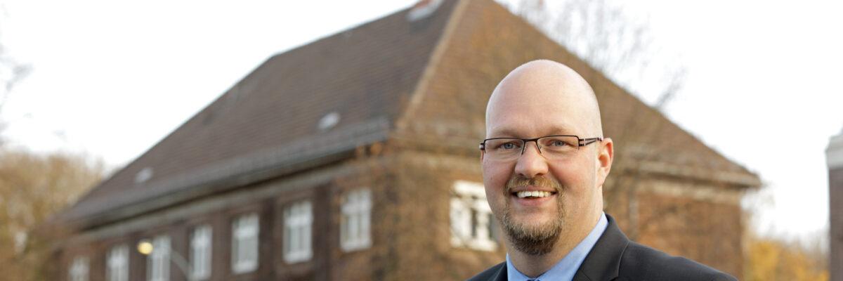 www.ulrichivens.de